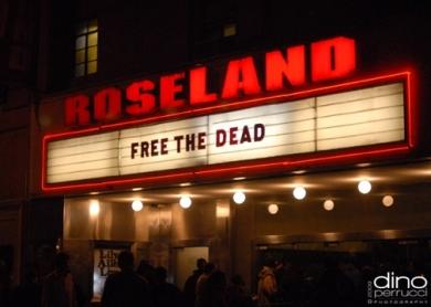 roseland_banner1