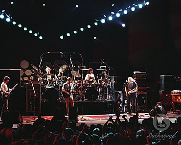 grateful-dead-pictures-1989-dn-3013-005-l-11