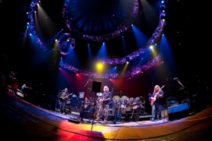 5/9/09 - L.A Forum