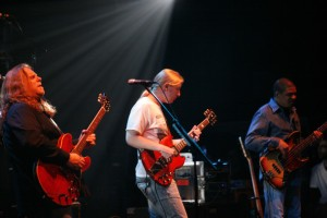 Allman+Brothers+Band+Performs+Beacon+Theatre+D3uYAlnp1FJl