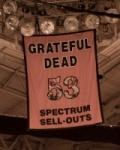 Dead_Spectrum