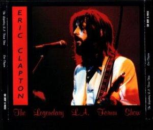 eric_clapton-the_legendary_la_forum_show_1975-front