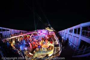 Jam Cruise 7