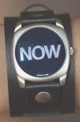 now_watchfade