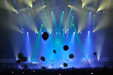 01-phish-friday
