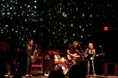 Dark Star Jam - 10/24/09